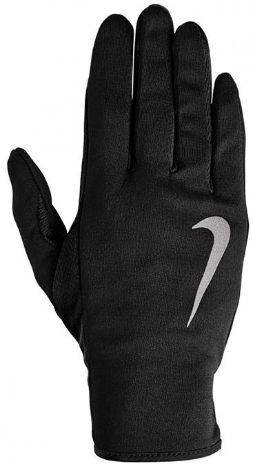 Nike Herren Laufset Laufmütze und Handschuhe Dry M   real