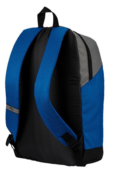 e50902ff7c PUMA Rucksack Backpack Schulrucksack Sporttasche Freizeitrucksack 21L  PIONEER II. Hersteller  PUMA